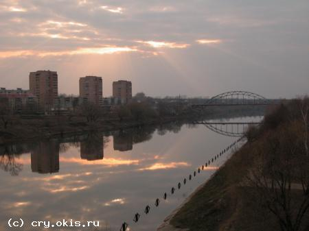 http://cry.okis.ru/foto/cry/13.JPG